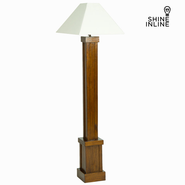 Forest lamp with stand by Shine Inline