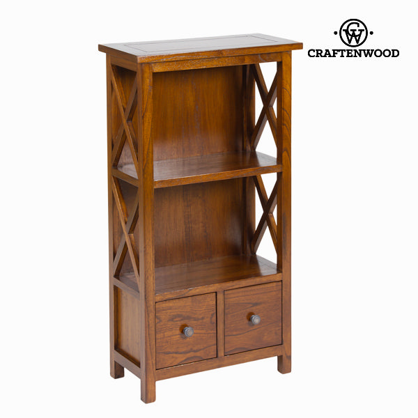 Shelves Craftenwood (87 x 46 x 23 cm) - Franklin Collection