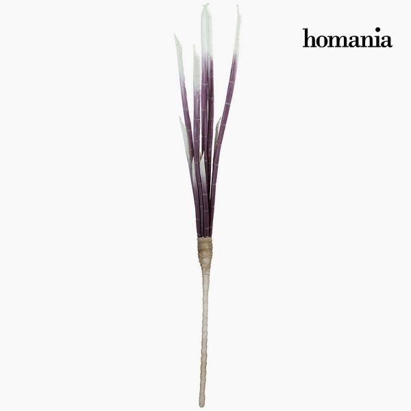 Flower Foam Purple - Enchanted Forest Collection by Homania