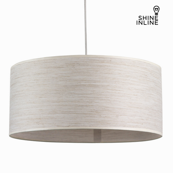 Jasper ceiling lamp by Shine Inline