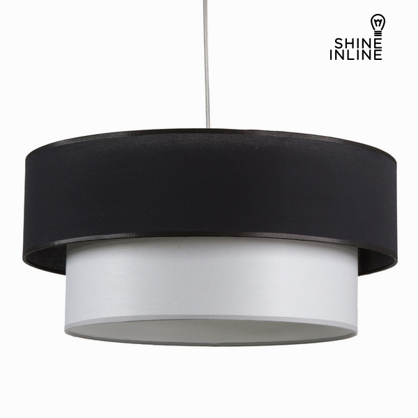 Doublesheet ceiling lamp by Shine Inline