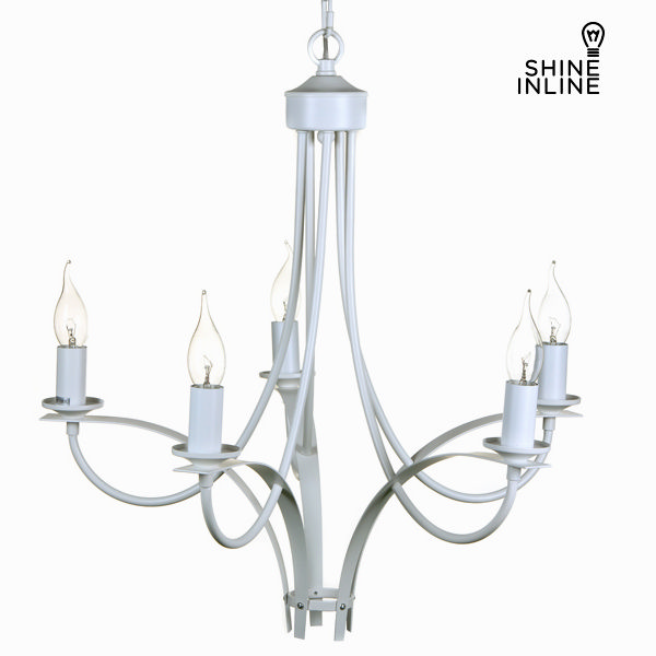 Ceiling Light Material Metal by Shine Inline