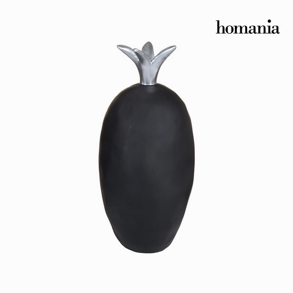 Decorative Figure Resin (36 x 16 x 16 cm) by Homania