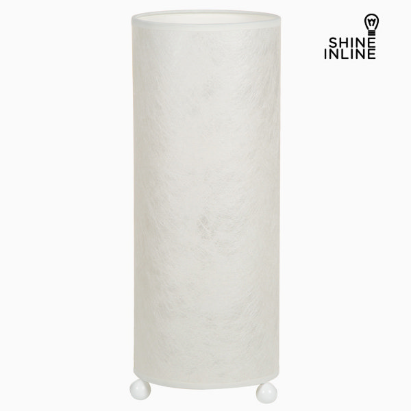Tropic table lamp nac by Shine Inline