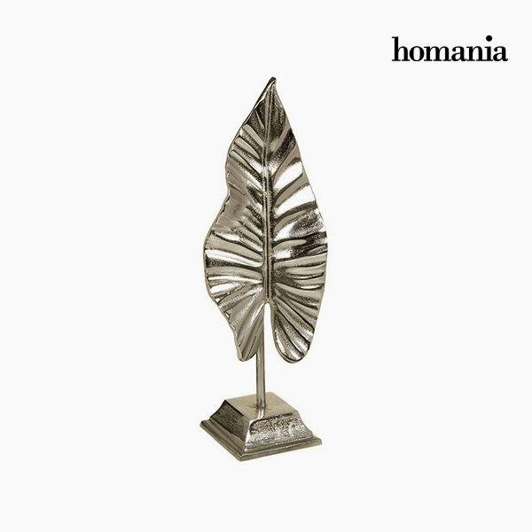 Sculpture Silver - Autumn Collection by Homania