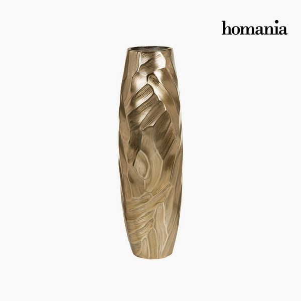 Vase Champagne - New York Collection by Homania