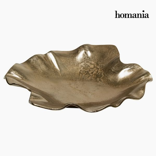Centerpiece Champagne - New York Collection by Homania