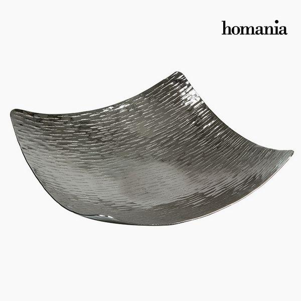 Centerpiece Silver - Autumn Collection by Homania