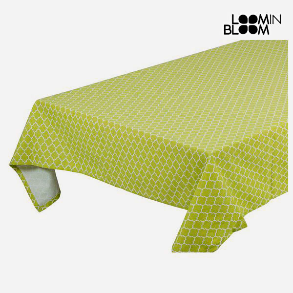 Tablecloth by Loom In Bloom