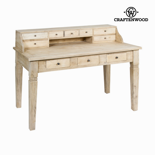 Desk table  - Pure Life Collection by Craftenwood