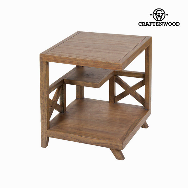 Side table amara - Ellegance Collection by Craftenwood
