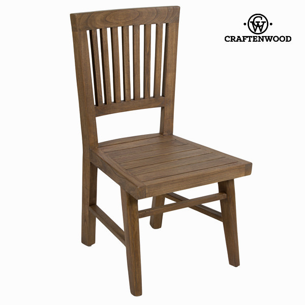 Dining chair amara - Ellegance Collection by Craftenwood