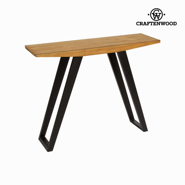 Surf coffee table - Let's Deco Collection by Craftenwood