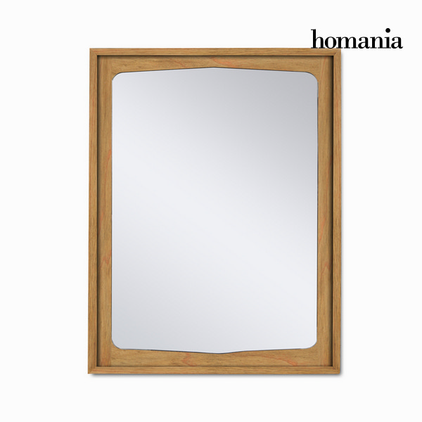 Surf mirror - Let's Deco Collection by Homania