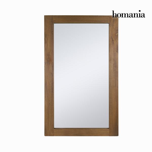 Amara mirror - Ellegance Collection by Homania