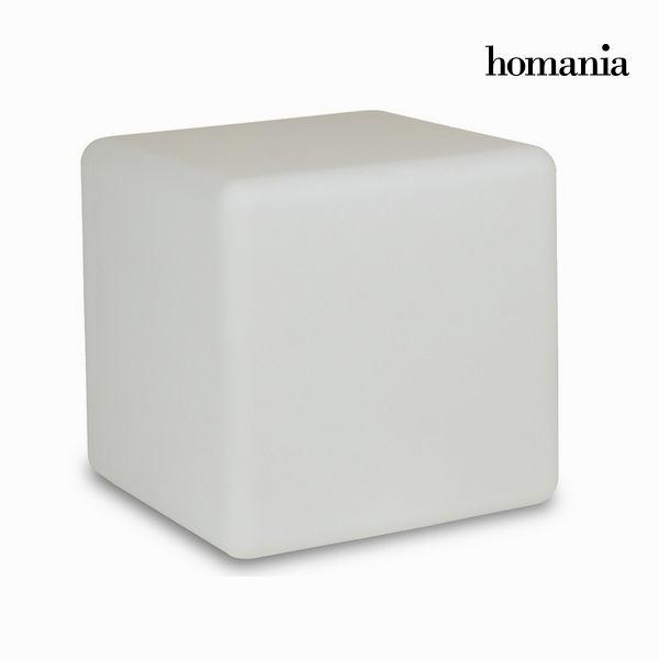 Outdoor light bucket by Homania
