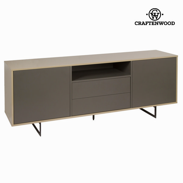 Sideboard Craftenwood (200 x 45 x 75 cm) - Modern Collection