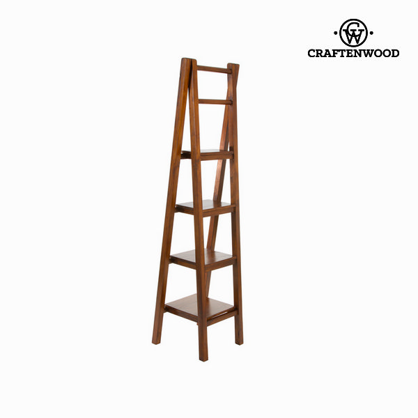 Largest magazine rack - Serious Line Collection by Craftenwood