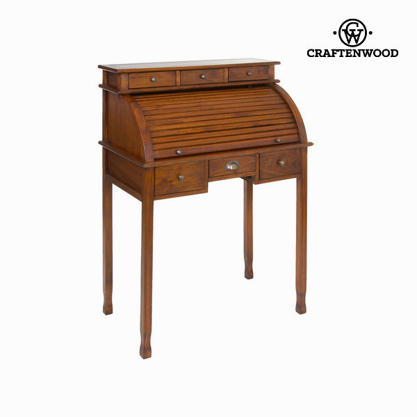 Writing desk - Franklin Collection by Craftenwood