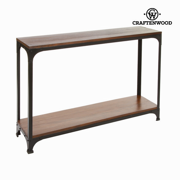 Console Craftenwood (120 x 80 x 30 cm) - Franklin Collection