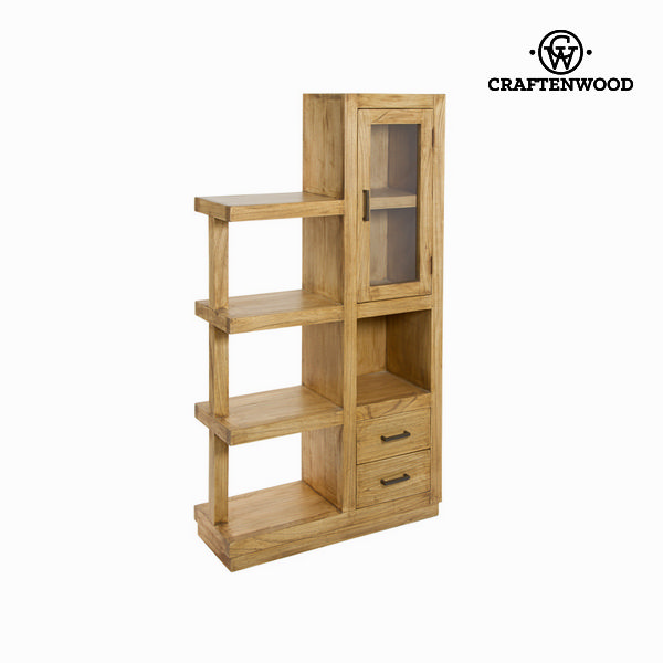 Shelves ios - Village Collection by Craftenwood
