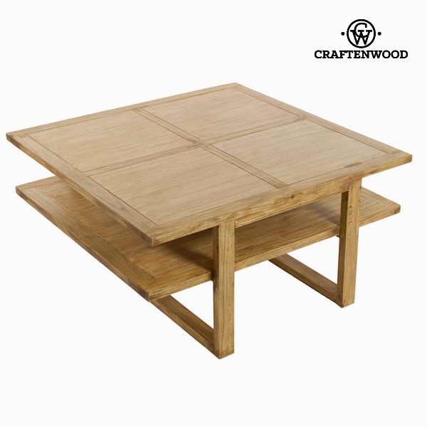 Ios coffee table - Village Collection by Craftenwood