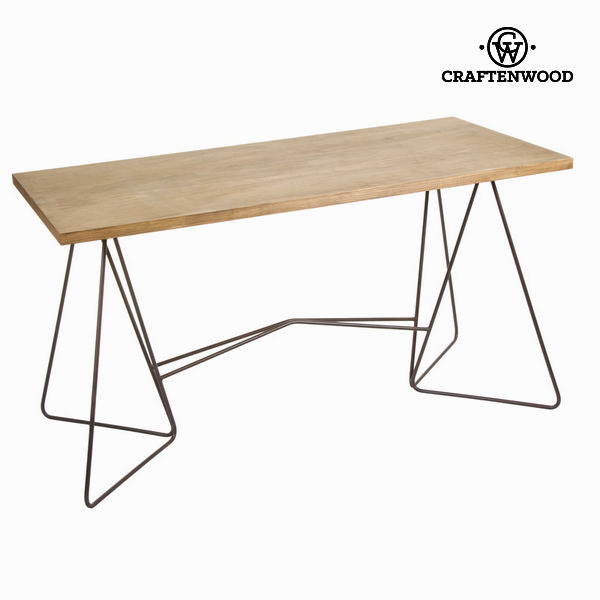Florence desk - Perfect Collection by Craftenwood
