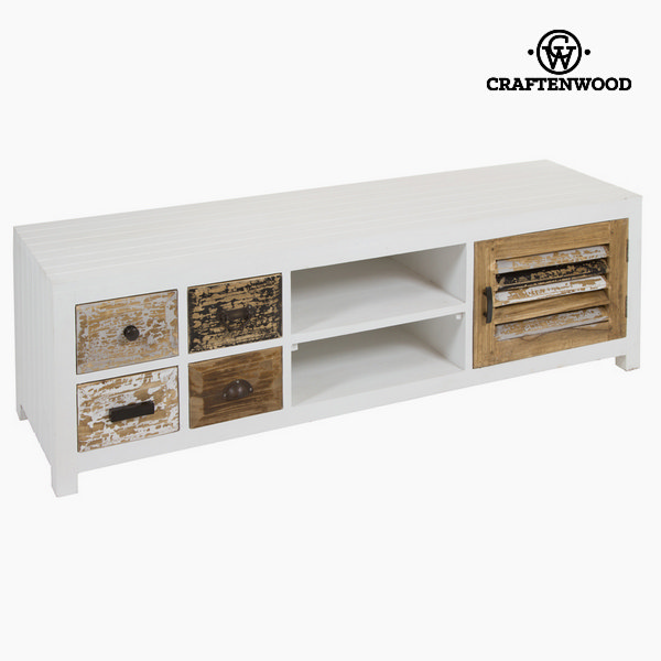 Television Table Craftenwood (160 x 45 x 50 cm)