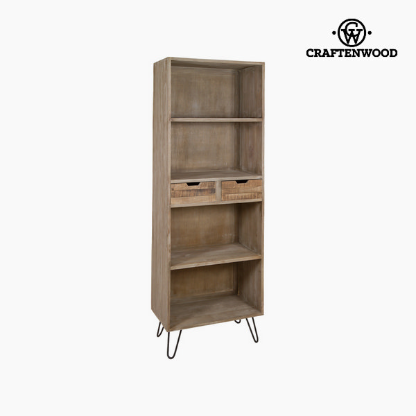 Shelves Craftenwood (200 x 70 x 41 cm)