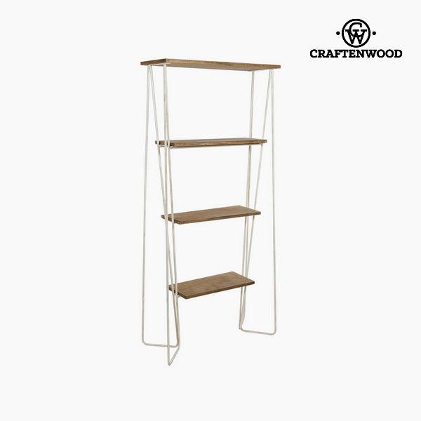 Florence shelf by Craftenwood