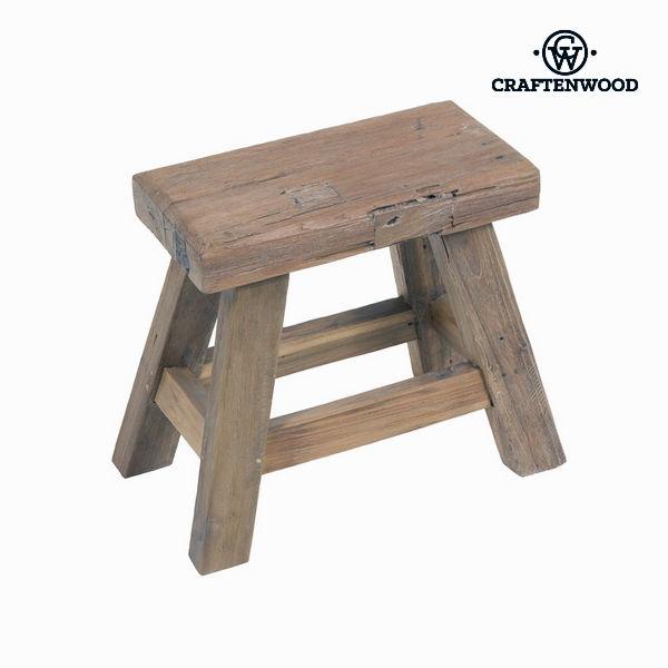 Bench Wood - Village Collection by Craftenwood