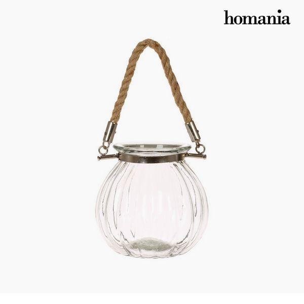 Vase Homania 3333 Crystal