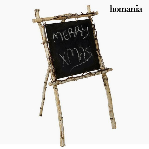 Board Homania 5066 67 cm Wood