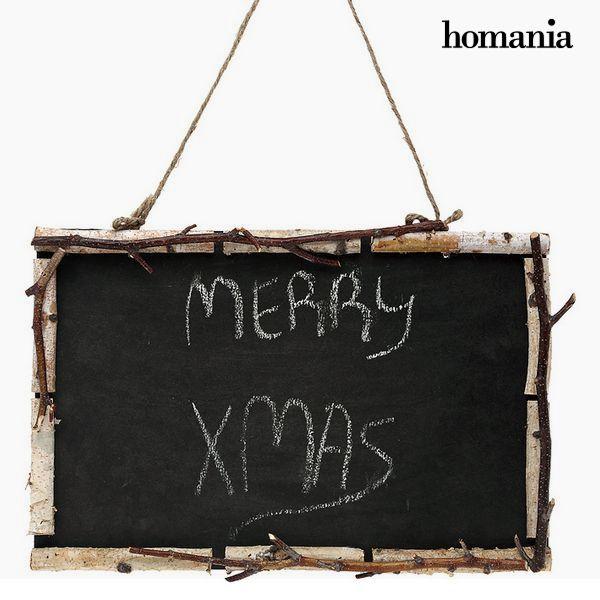 Board Homania 7442 Wood