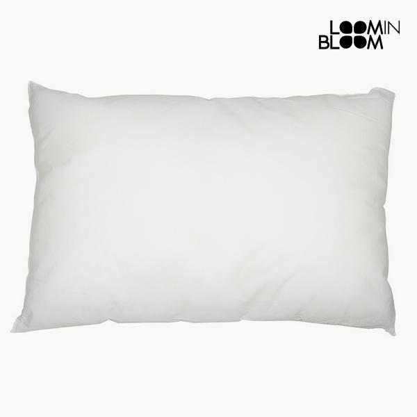 Cushion padding Polyester by Loom In Bloom