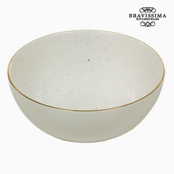 Bowl 300 ml - Queen Kitchen Collection by Bravissima Kitchen