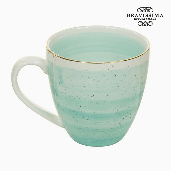 Cup - Kitchen's Deco Collection by Bravissima Kitchen