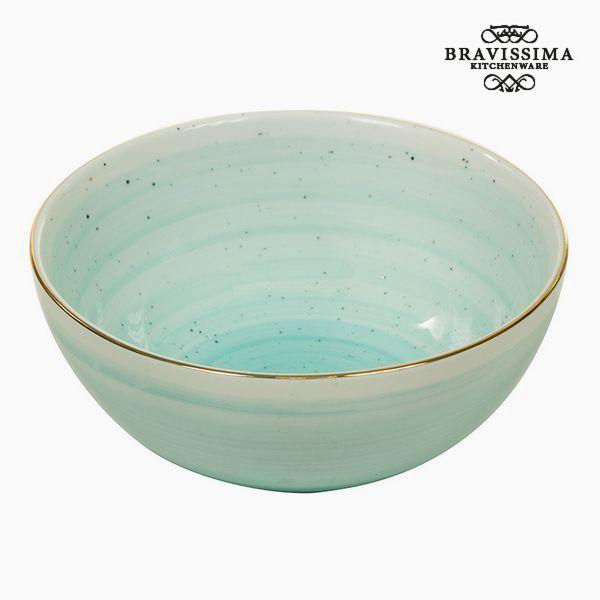 Bowl 500 ml - Queen Kitchen Collection by Bravissima Kitchen