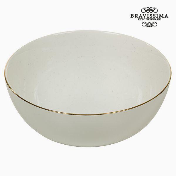Bowl 1,8 ml - Queen Kitchen Collection by Bravissima Kitchen