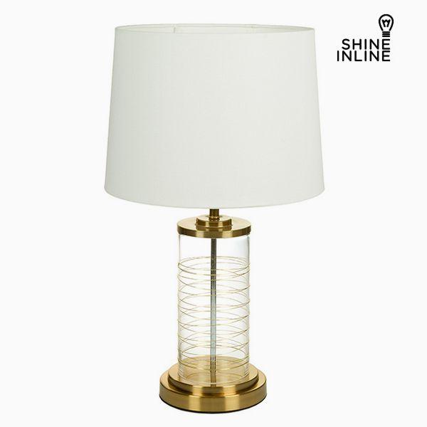 Desk Lamp (36 x 36 x 60 cm) by Shine Inline
