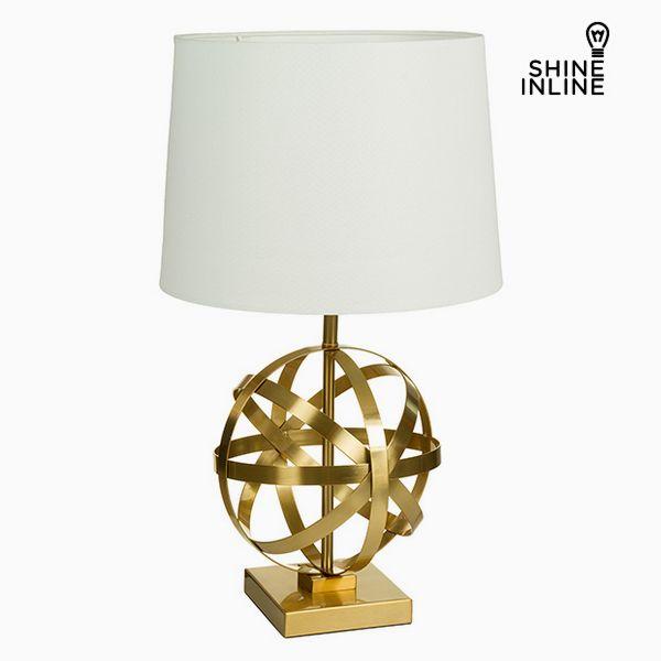 Desk Lamp (36 x 36 x 62 cm) by Shine Inline