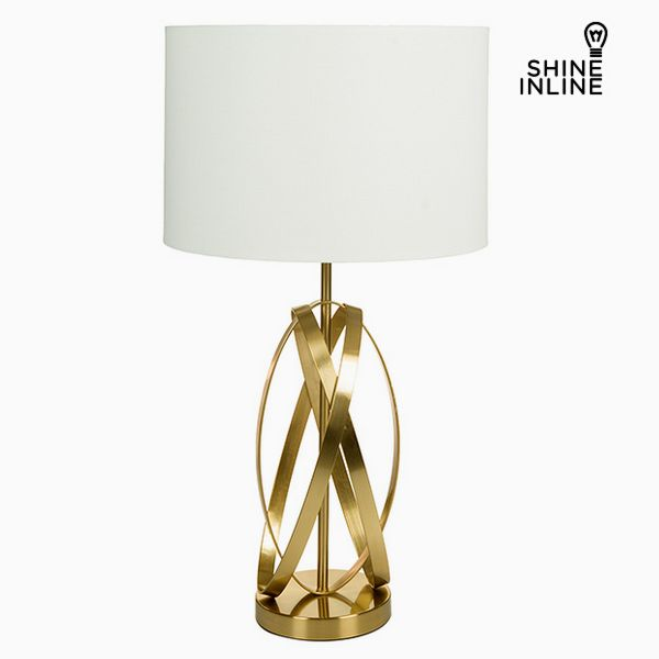 Desk Lamp (38 x 38 x 69 cm) by Shine Inline