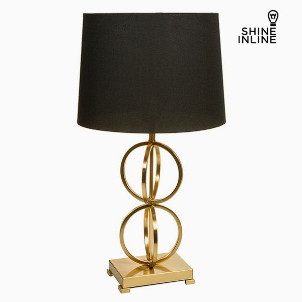 Desk Lamp (36 x 36 x 68 cm) by Shine Inline