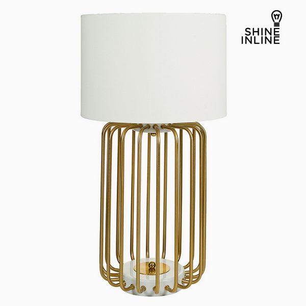 Desk Lamp (40 x 40 x 73 cm) by Shine Inline