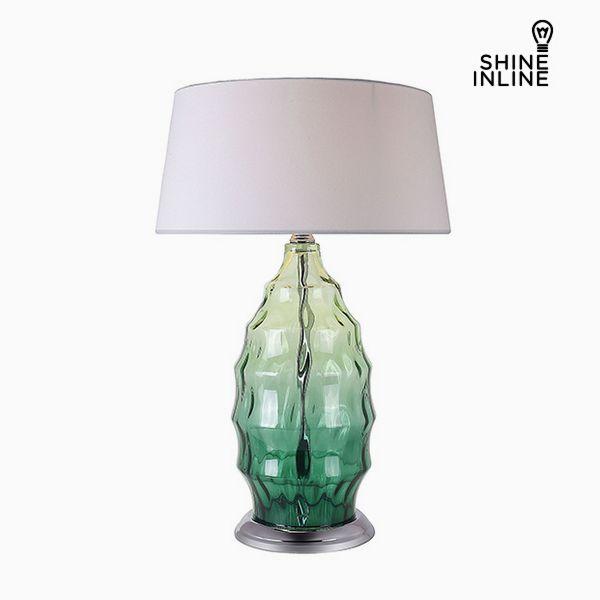 Desk Lamp (38 x 38 x 60 cm) by Shine Inline