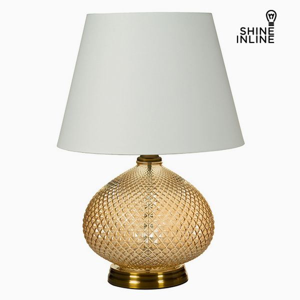 Desk Lamp (40 x 40 x 56 cm) by Shine Inline