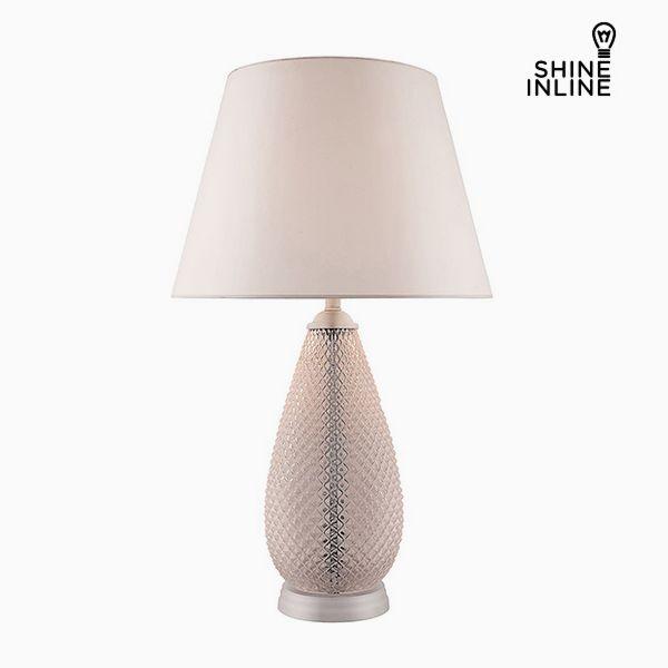 Desk Lamp (38 x 38 x 68 cm) by Shine Inline