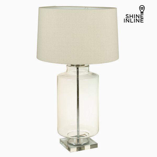 Desk Lamp (45 x 45 x 78 cm) by Shine Inline