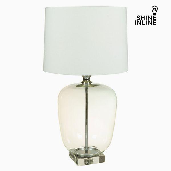 Desk Lamp (45 x 45 x 77 cm) by Shine Inline