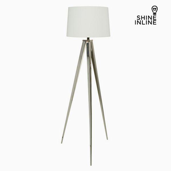 Floor Lamp (43 x 43 x 160 cm) by Shine Inline